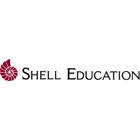 Shell Education logo