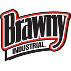 Brawny Professional logo