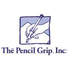 The Pencil Grip logo