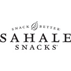Sahale Snacks logo