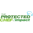 Protected Chef logo