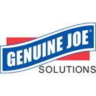 Genuine Joe logo