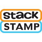 stackSTAMP logo