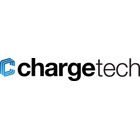 ChargeTech logo
