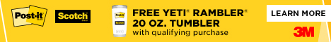 Banner Advertisement Image.