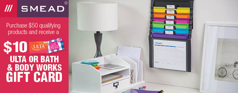 Lorick Office Products