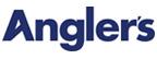 Anglers Company, Ltd
