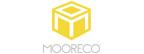 MooreCo, Inc