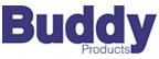 Buddy Products