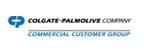 COLGATE-PALMOLIVE,IPD