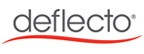 Deflecto, LLC