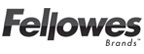 Fellowes, Inc.