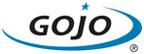 Gojo Industries, Inc