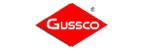 GUSSCO MANUFACTURING LLC