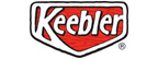 Keebler Co.