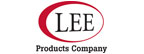 Lee Products Company