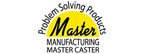 Master Manufacturing Company, Inc