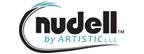 GLOLITE NUDELL LLC