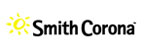 SMITH CORONA