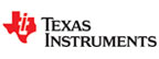 Texas Instruments, Inc