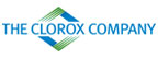 CLOROX COMPANY