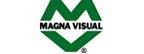Magna Visual