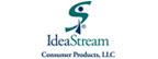 IdeaStream Consumer Products, LLC