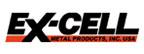 Ex-Cell Kaiser LLC