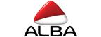 Alba, Inc