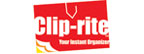 CLIP-RITE INC