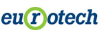 Eurotech - The Raynor Group