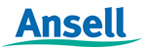 Ansell Healthcare Products