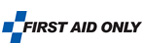 First Aid Only, Inc