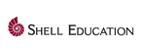 Shell Education Teacher Created Materials