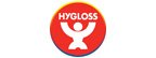 Hygloss Products, Inc.