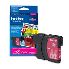 BROTHER LC65HYBKS