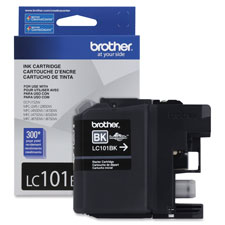 BROTHER LC101CS