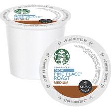 Starbucks 7409073 Coffee