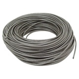 4 Pair  24 AWG  1 000 Ft  Grey  ** Call For Current Pricing **