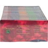 BOX;JWL;CD/CDR;ASST;100PK