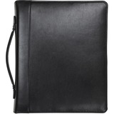 BINDER;REGAL;ZIP;VINYL;BLK