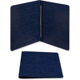 COVER;PSBD;8.5X11;10PK;DBE