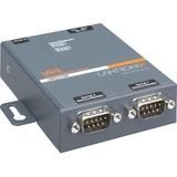 UD2100002-01