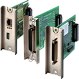 IEEE1284 H-S PARA.PLUG-IN I/FFOR M84Pro/