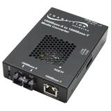 SGETF1024-110-NA