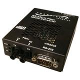 J/RS232-TF-01(SC)-NA