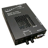 SRS2F3114-100-NA