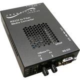 SRS2F3111-100-NA