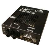 J/RS232-CF-01(SC)-NA