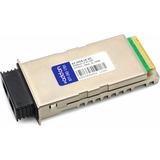 X2-10GB-LR-AO